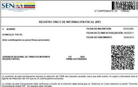 porcentajes seguridad social en mi planilla ao 2016 inscripcion de planilla seguro social venezuela