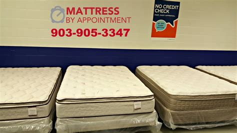 mattress financing no credit check mattress complete norton top mattress set new in plastic no no credit