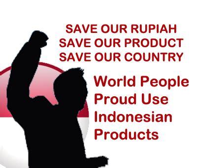 Tensimeter Abn Precision supplier cintailah produk produk indonesia
