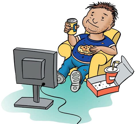 couch potato clipart couch potatoe to 5 k home improvement
