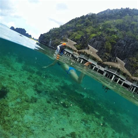 Gopro Batam telesin dome port underwater clear photography 6 inch acrylic base for gopro black