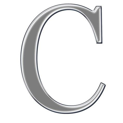 c com b cuz i can may 2012