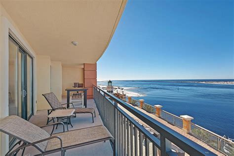 4 bedroom condo destin fl 4 bedroom condo destin fl home design