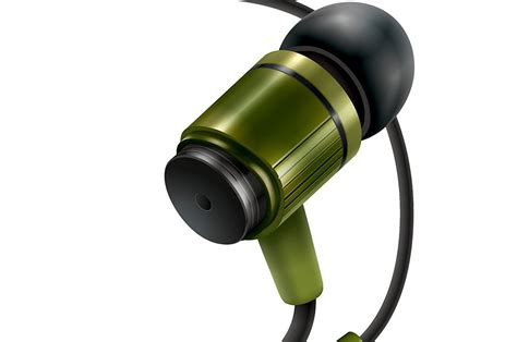 best earbuds durable the best durable earbuds for 2018 a buyers guide on