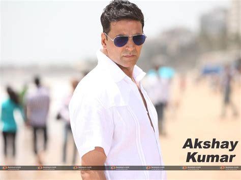 Download Bollywood Khiladi Akshay Kumar Hd Wallpapers