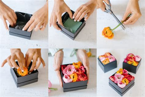 Buket Bunga Kertas Glitter 13 Tangkai Bouquet 7 cara membuat buket bunga seindah bikinan florist tanpa ribet merdeka