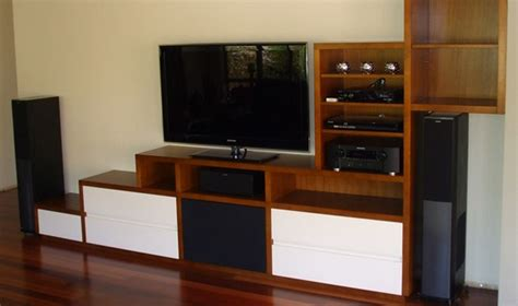 Handcrafted Furniture Melbourne - custom designed furniture melbourne