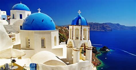 cheap flights  greece compare flights dealchecker