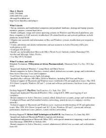 Technical Implementation Engineer Sle Resume by Network Implementation Engineer Sle Resume Sle