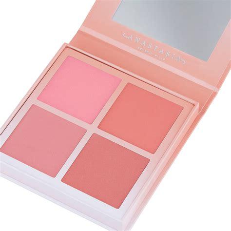 A Blush On A blush kit beverly