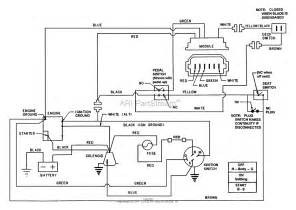 snapper 301222be 84704 30 quot 12 hp rear engine rider series 22 parts diagram for wiring schematic