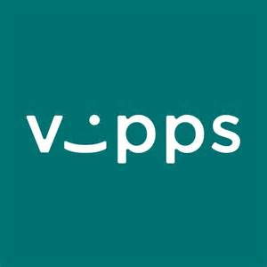 Vipps by dnb on the app store