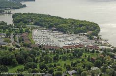 boat storage near port clinton ohio whiskey island great spot for food and drinks in a