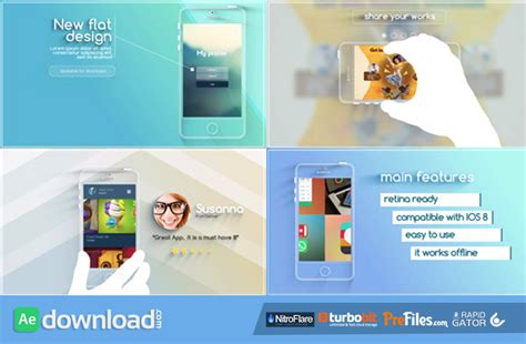 templates after effects free mac adobe after effects templates projects free download