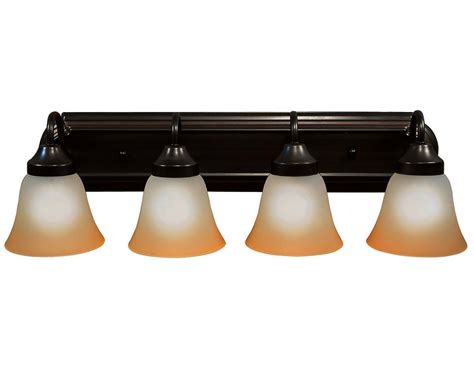 rubbed bronze light fixtures home lighting insight