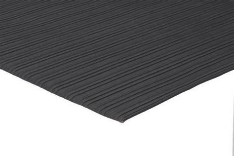1 Inch Thick Soft Tile Mats by Soft Foot 3x5 X 1 4 Inch Fatigue Mat Work Fatigue Mat