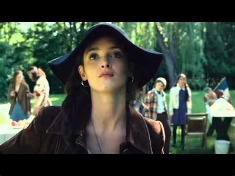 film romance recommended 2016 top romantic movies scenes english v2 hallmark movies