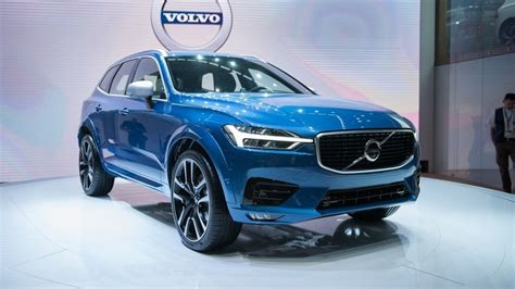 volvo xc60 2018 price wiring diagrams wiring diagram schemes
