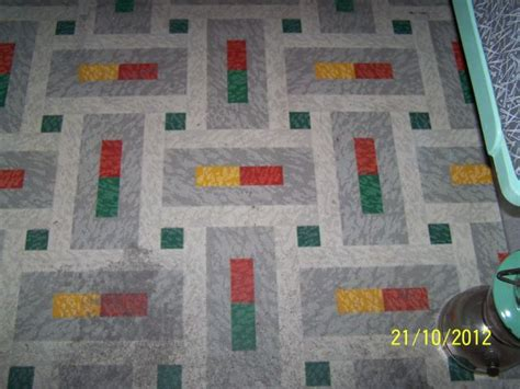 vintage pattern lino contemporary or novelty vintage lino patterns vintage