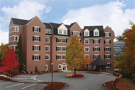 Detox Centers In Worcester Massachusetts by Beaumont Rehabilitation And Skilled Nursing Centers