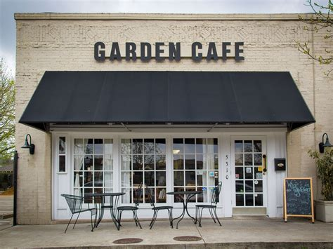 Slideshow: Ice cream social at Garden Cafe tops best food and drink events in Dallas Fort Worth