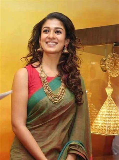 nayanthara hot   bikini pictures spicy images
