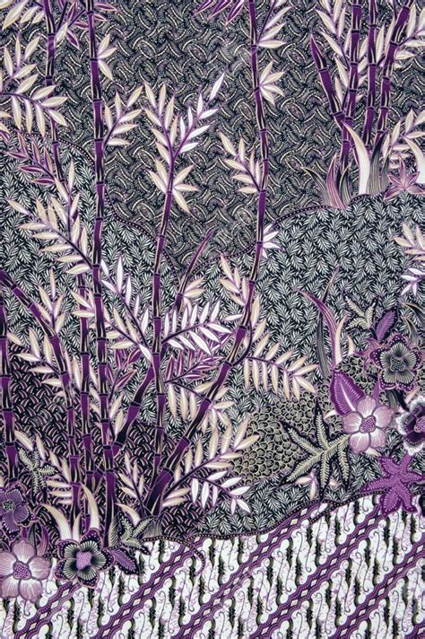 batik fabric pattern 75 best malaysian batik images on pinterest
