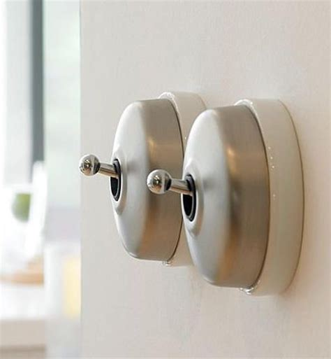 25 best ideas about light switches on home