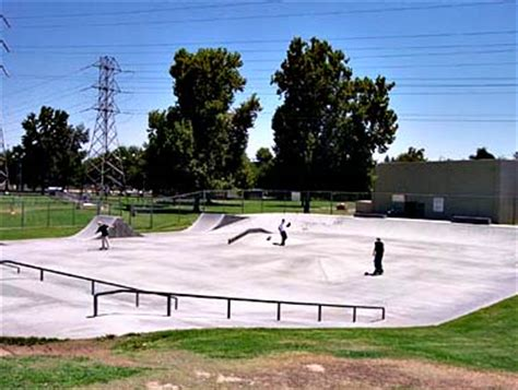 park bakersfield visitor attractions in bakersfield california