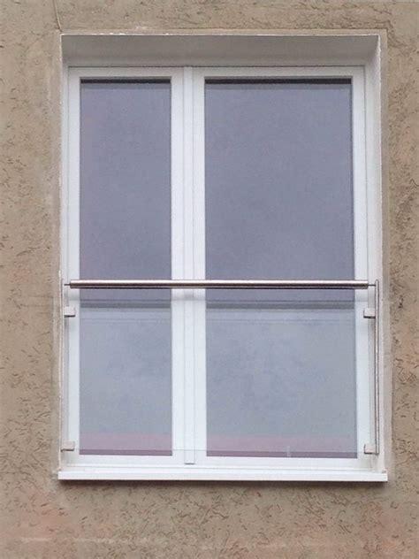 treppengeländer metall preis franzsischer balkon aus glas preis glasgel nder