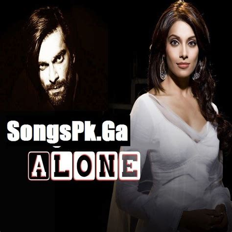 download mp3 song from xpose movie 28 best images about hindi songs on pinterest family