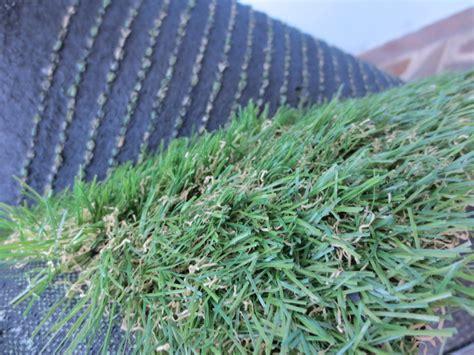 erba sintetica giardino opinioni le prato verde sintetico erba sintetica per piscine mod