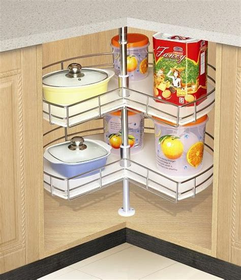 accessories for kitchen cabinets kitchen accessories that suit your needs and style http