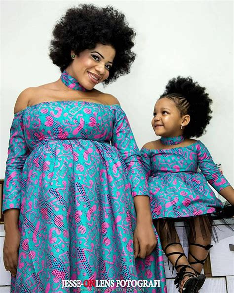 ankara fashion for pregnant women 50 latest african ankara maternity gowns dresses styles