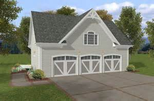 Country Garage Designs Country Garage Alp 026b Chatham Design Group House Plans
