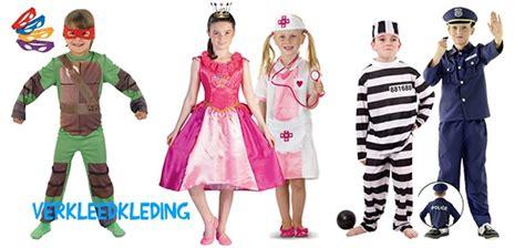 speelgoed huren verkleedkleding kleding en accessoires kopen de grote