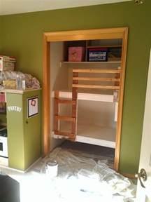 diy ikea loft bed diy ikea bunk bed plans wooden pdf potting bench plans uk damaged74gzy