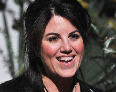 lewinsky intern lewinsky s story needs to begin a new chapter