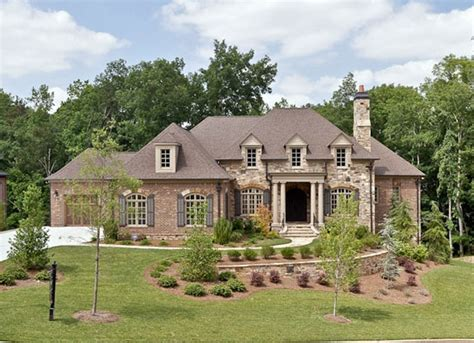 face brick house designs brick homes with stone accents best 25 brick and stone ideas on pinterest nice houses