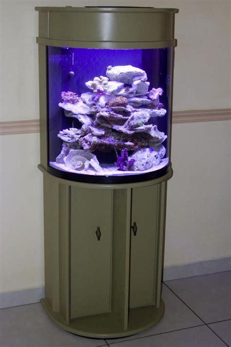 light for 30 gallon aquarium 25 best ideas about hexagon fish tank on fish