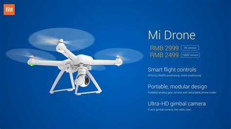 Drone Indonesia xiaomi drone drone news indonesia herry tjiang