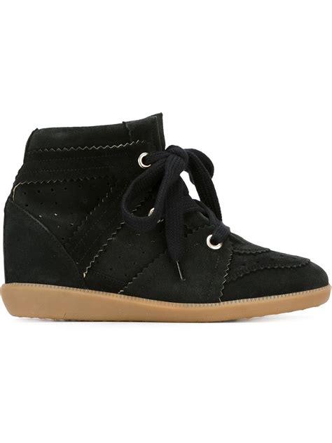 isabel marant sales isabel marant shoes sale polyvore isabel marant 201 toile