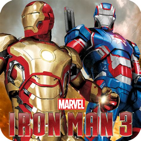 iron 3 apk iron 3 mod apk data v1 5 0 the official
