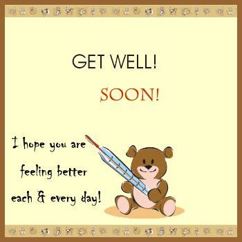 get well card free get well card get well soon card free printable get well card printable get