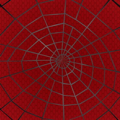 spiderman pattern background spiderman web background 4 background check all