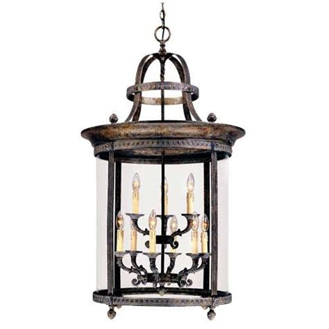 country light fixtures country french light fixtures home design and decor reviews