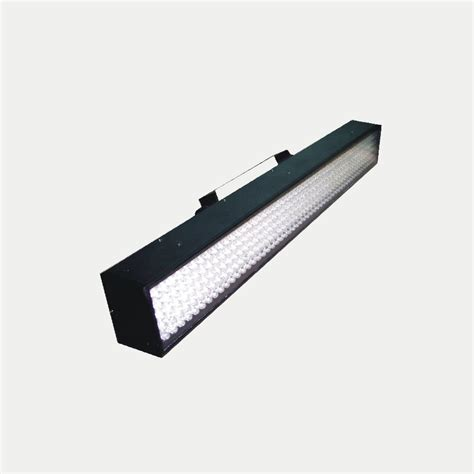 Indoor Led Light Bar China 20w Led Dmx Indoor Led Bar Led Light Bar Indoor