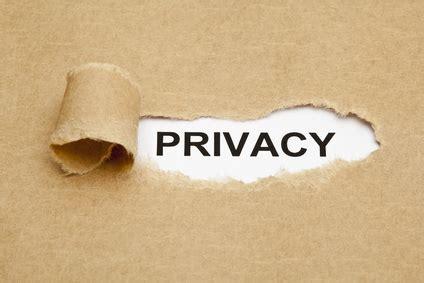 la dati commercialista garante privacy dati sistema tessera sanitaria