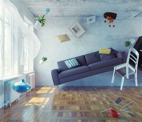 no gravity room how to clean your apartment in 1 hour opi residential treatment center for adults
