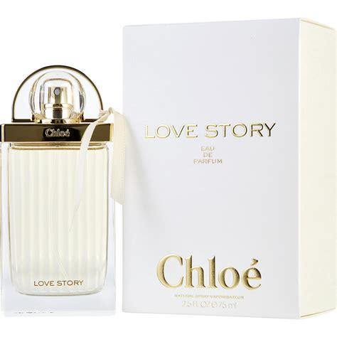 story eau de parfum fragrancenet 174